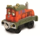 Chuggington Wooden Railway - Calley