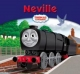 Thomas Story Library No44 Neville